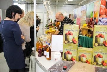 Galeria – Vege Fruit Expo 2016