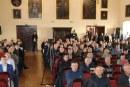 Konferencja Sadownicza PROCAM w Sandomierzu