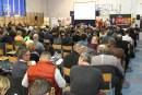 Konferencja truskawkowa w Jasieńcu za nami
