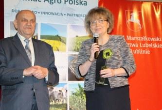 """Konferencja """"Europa rynkiem polskich jabłek"""" – cz.II"""