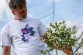 Dzień Polskiej Borówki promuje owoc i współpracę plantatorów