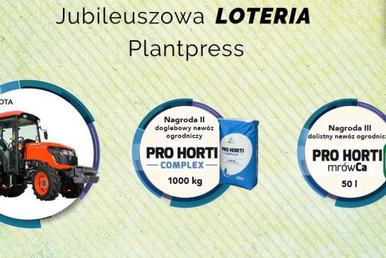 Przyjedź do Łęczeszyc 25 czerwca. W najbliższą niedzielę finał Loterii