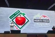 Mtas-FruitPro2019-rozpoczecie