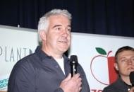 FOT. 5. Kess Pauwer (Fruit Consult z Holandii)