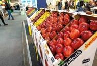 markA Melinda® – oferta jabłek