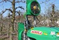 1-2010-nowosci-w-mechanizacji-sadownictwa-fot.1.jpg