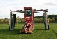 1-2010-nowosci-w-mechanizacji-sadownictwa-fot.3.jpg
