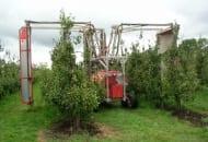 1-2010-nowosci-w-mechanizacji-sadownictwa-fot.4.jpg