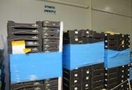 Fot. 5. Produkty niespełniające wymagań specyfikacji zwraca się dostawcom