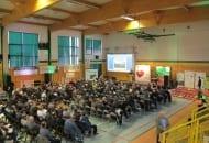 1-2011-Fot.1.Tegoroczna-konferencja-zgromadzila-wielu-uczestnikow.jpg