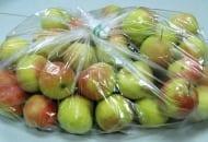 1-2015-jablka-na-dalekie-rynki-6a.jpg
