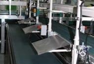 2-2010-komory-na-550-ton-fot.9.jpg