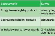 2-2013-aminkowasy_tab2.jpg