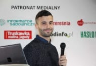 FOT. 6. Dr Marco Bertolazzi...
