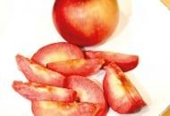 Fot. 9. SK-Südtirol oferuje R201/Kissabel®, przyszłościową odmianę o czerwonym miąższu