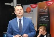 FOT. 10. Zbigniew Dąbrowski
