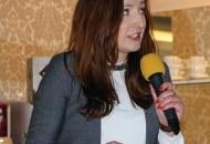 FOT. 3. Sylwia Ciara z Soska Konsulting