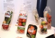 """FOT. 5. """"DIY fresh packs"""" do przygotowania kreatywnych posiłków"""
