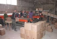 5-2010-sytuacja-sadownictwa-na-ukrainie-fot.10.jpg