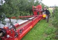 5-2012-mechanizacja-3.jpg