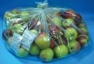 Fot. 12. Jabłka wworku Xtend® zsaszetkami ETEN