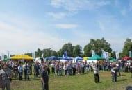 6-2011-manewry-ogrodnicze-z-quadami-w-tle-fot.1.jpg