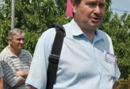 6-2011-manewry-ogrodnicze-z-quadami-w-tle-fot.11.jpg