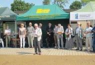 6-2011-manewry-ogrodnicze-z-quadami-w-tle-fot.3.jpg