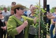 6-2011-manewry-ogrodnicze-z-quadami-w-tle-fot.5.jpg