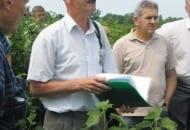 6-2011-manewry-ogrodnicze-z-quadami-w-tle-fot.8.jpg