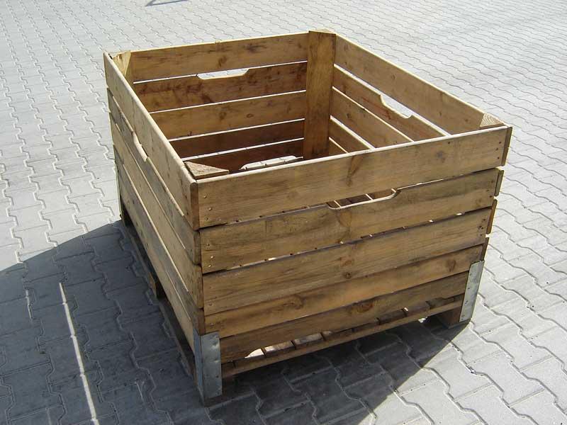 Zaktualizowano W czym przechowywać jabłka | Informator Sadowniczy LC37