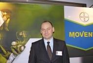 FOT. 4. Mirosław Korzeniowski