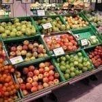Jakość owoców wyzwaniem dla polskich sadowników