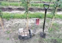 Ocena zasobności gleby