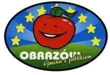 Europejskie Święto Jabłka – Obrazów 2010