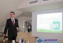 Nowości nie tylko nawozowe z firmy Intermag