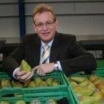 Sprzedaż owoców online