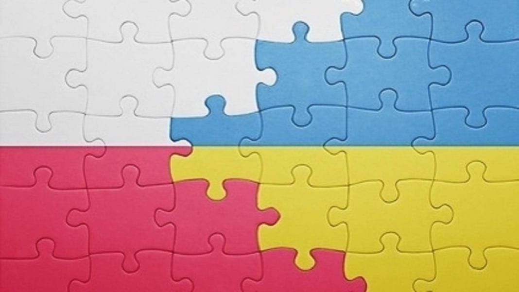 Polsko-ukraińskie seminarium