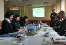 Tajwan – kolejnym kierunkiem eksportu dla polskich jabłek