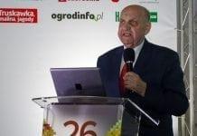 Prof. Makosz: Jaka jest przyszłość Red Jonaprinca