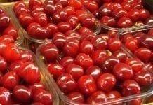 Francja podtrzymuje zakaz importu