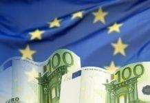 169 mln euro na promocję unijnych produktów rolnych