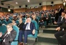 60. Ogólnopolska Konferencja Ochrony Roślin Sadowniczych