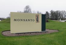 Rosja wyraziła zgodę na zakup Monsanto przez Bayer