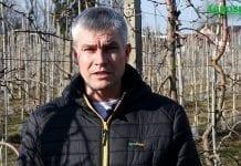 Komunikat sadowniczy 13.03.2018 – Robert Binkiewicz