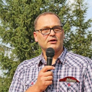 Krzysztof Gasparski, PROCAM Polska