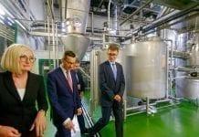 Intermag – czyli polska firma dla polskiego rolnictwa, i nie tylko