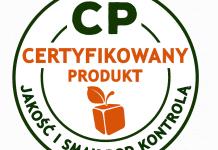 KUPS wprowadza System Jakości Certyfikowany Produkt (CP)