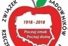 """""""Poczuj Smak – Poczuj Dumę"""" – akcja ZSRP na stulecie odzyskania niepodległości"""