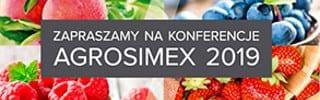 Agrosimex_konf